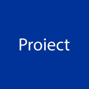 """Proiect """"Participarea cetățenească la dezvoltarea durabilă a serviciului public de salubrizare al orașului Căușeni"""""""